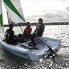 RS-Quest-Upwind-02.jpg