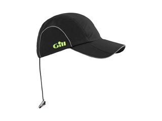 Gill Technical Race Cap
