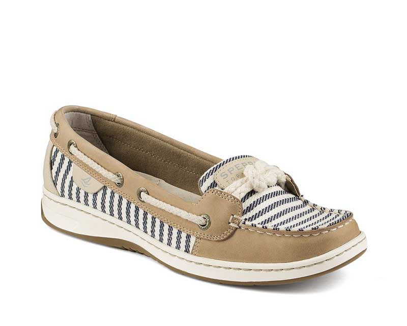 Sperry Women Cherubfish Marine