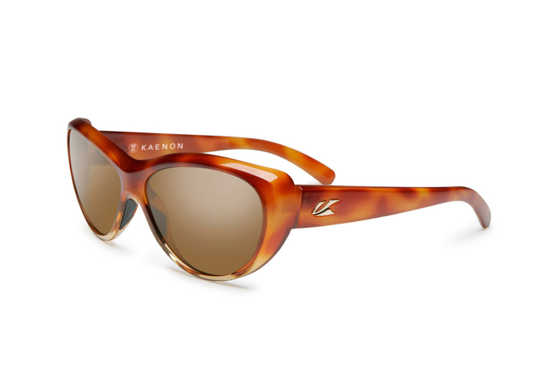 Kaenon Kat-i Sunglasses